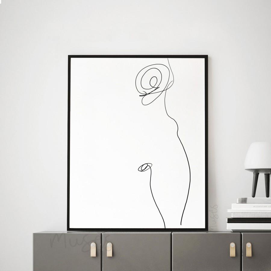 Moteris 4